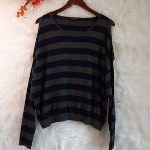 CENTRAL PARK WEST Women's Sweater Size XL